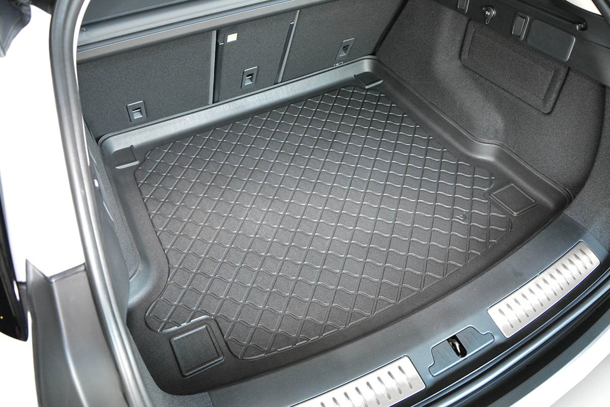 Tailored fit Boot Liner 2017 onwards 193178