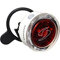 Sigma SIGMASPORT Mono - Éclairage arrière