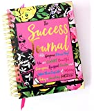 The Success Journal