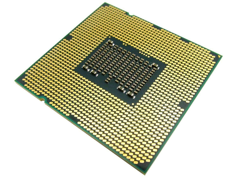 HP DL380 G7 Intel Xeon E5620 Processor Kit