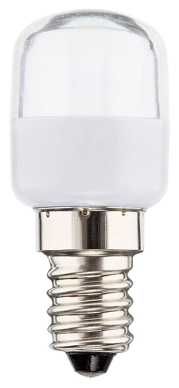 BORPLFTR20 Ersatz von 0049 71,90€//1Stk Gaggenau Wasserfilter 12004484 Bosch