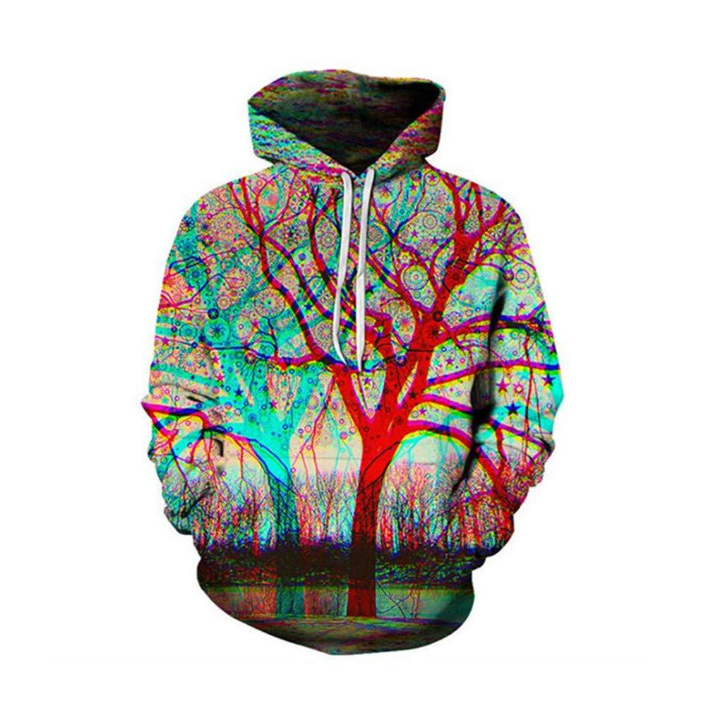 Skull//Animal Men//Women Sweatshirts 3D Printed Hip Hop Hoodies