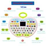 SUGOO Educational Toys for 3 Year Olds
