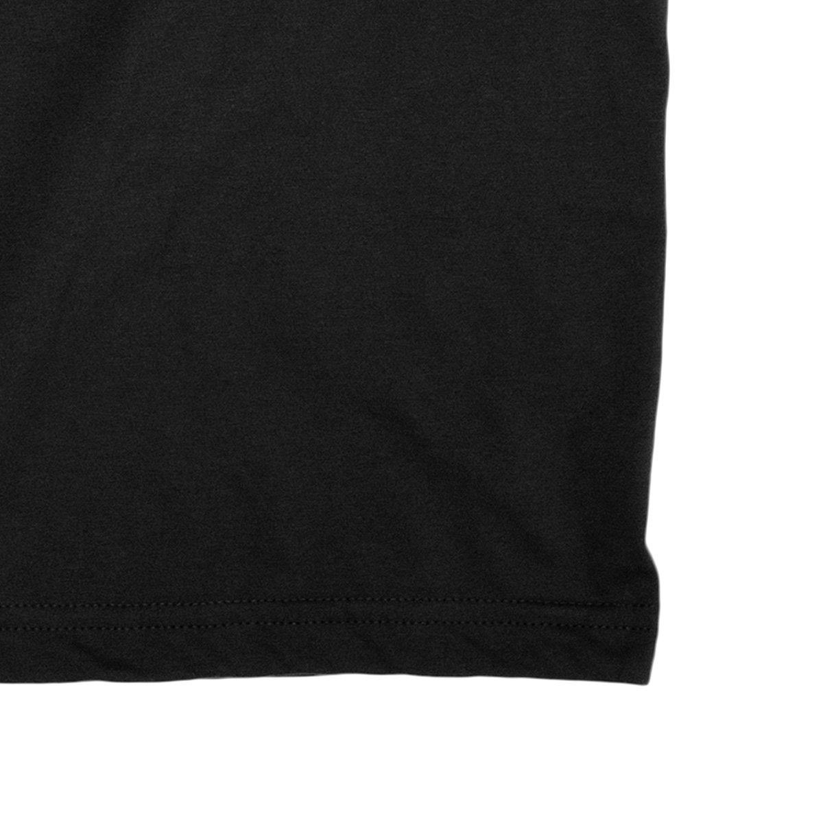 Maglietta Rock 100/% Cotone LaMAGLIERIA T-Shirt Uomo Talking Heads Remain in Light