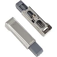 2 x SO-TECH® Amortiguador para Puertas y Muebles