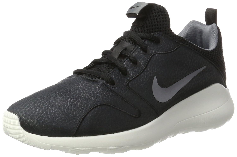 Nike Nike Nike Herren Kaishi 2.0 Se Turnschuhe, Schwarz 810dd8