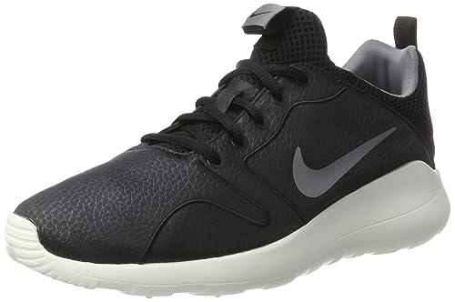 E 844838 Amazon Scarpe Uomo Borse Da it Nike Ginnastica Basse gd1wUUq8