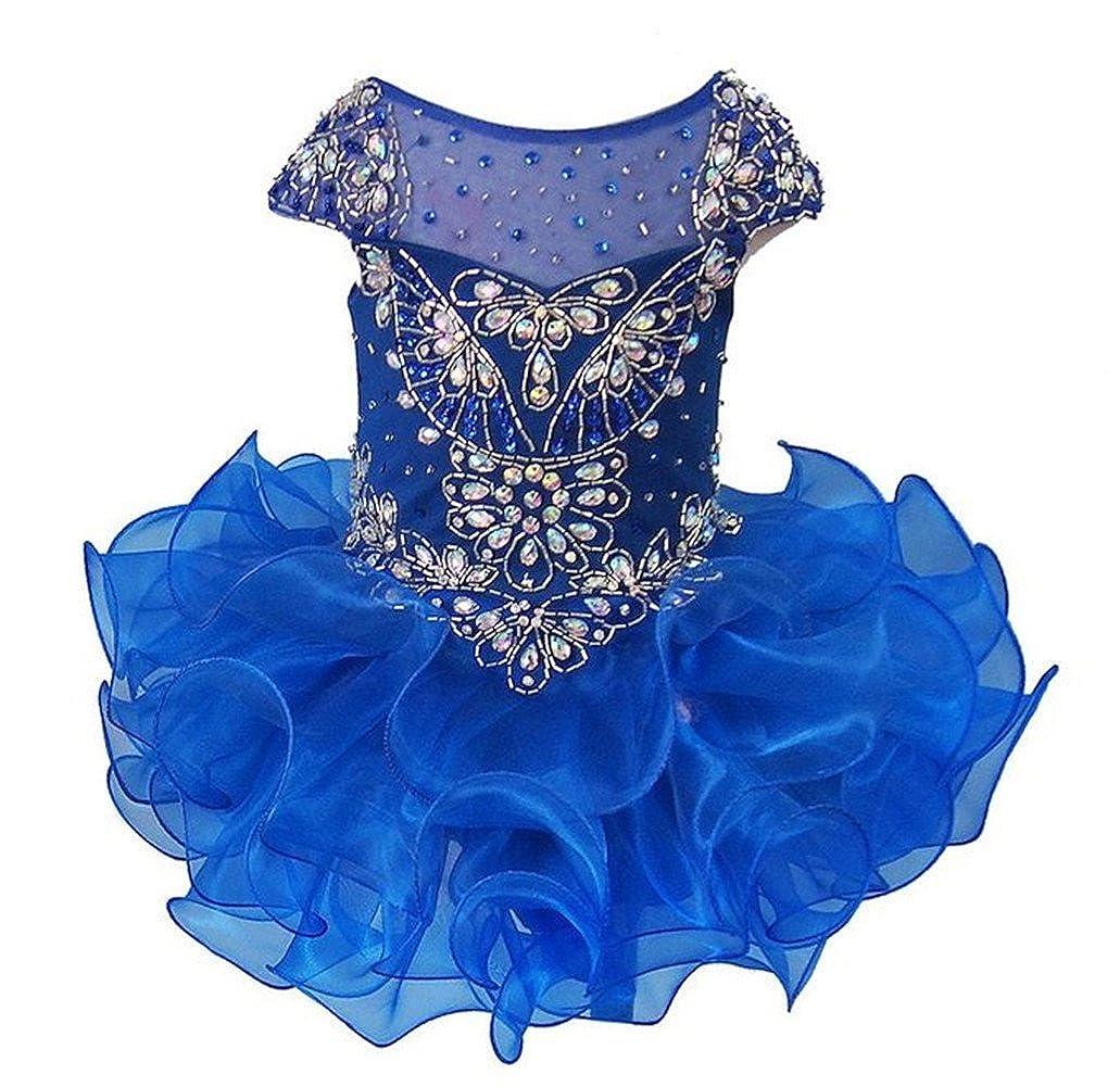 高級品市場 Zhoumei DRESS Zhoumei ベビーガールズ 6 B07B9PLDP9 6 B07B9PLDP9, F1と戦闘機の店BACKFIRE:94febf03 --- a0267596.xsph.ru
