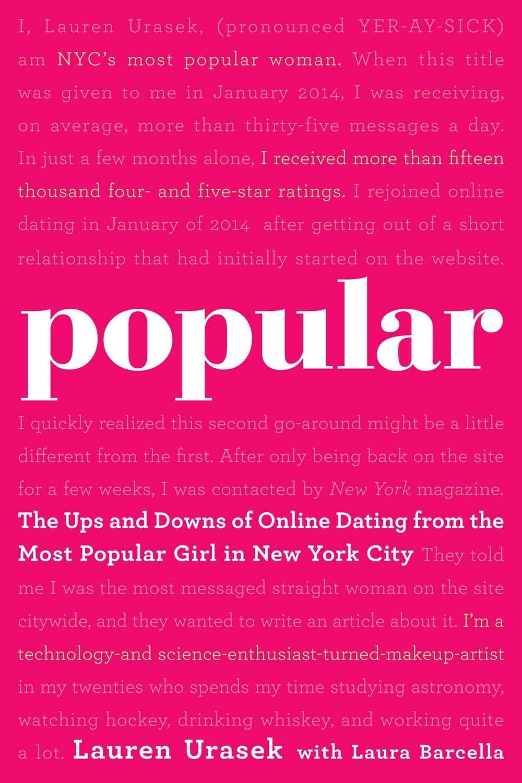 Dating site kroppstyper. Vit tjej asiatisk kille.