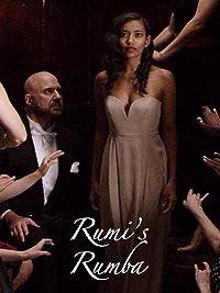 Rumi's Rumba