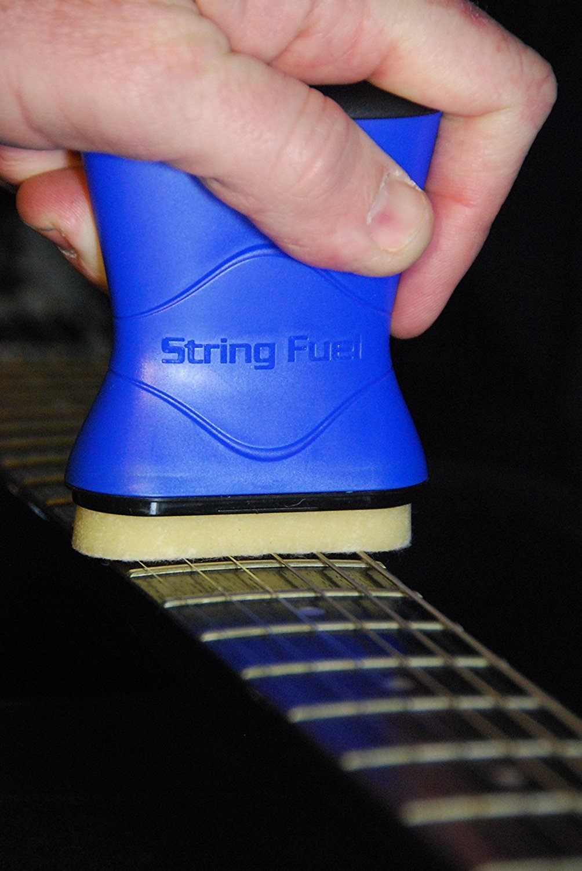 Music Nomad 041612 - Accesorios mantenimiento: Amazon.es: Instrumentos musicales