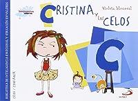 Cristina Y Los Celos: Biblioteca De Inteligencia