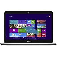 ec174adacbbe Amazon Best Sellers: Best Touchscreen Laptops