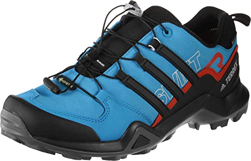 564a3fe89718 adidas Men s Terrex Swift R2 GTX Fitness Shoes  Amazon.co.uk  Shoes   Bags