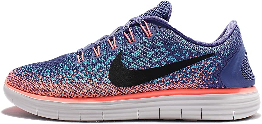 Get Nike Free Rn Distance Womens  Images