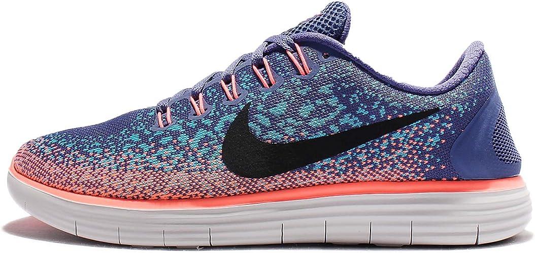 NIKE 827116-502, Zapatillas de Trail Running para Mujer: Amazon.es: Zapatos y complementos