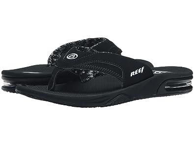 80291f506177 Reef Women s Fanning Sandal
