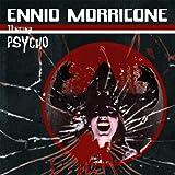 Themes: Psycho (180G/Translucent Red Vinyl)