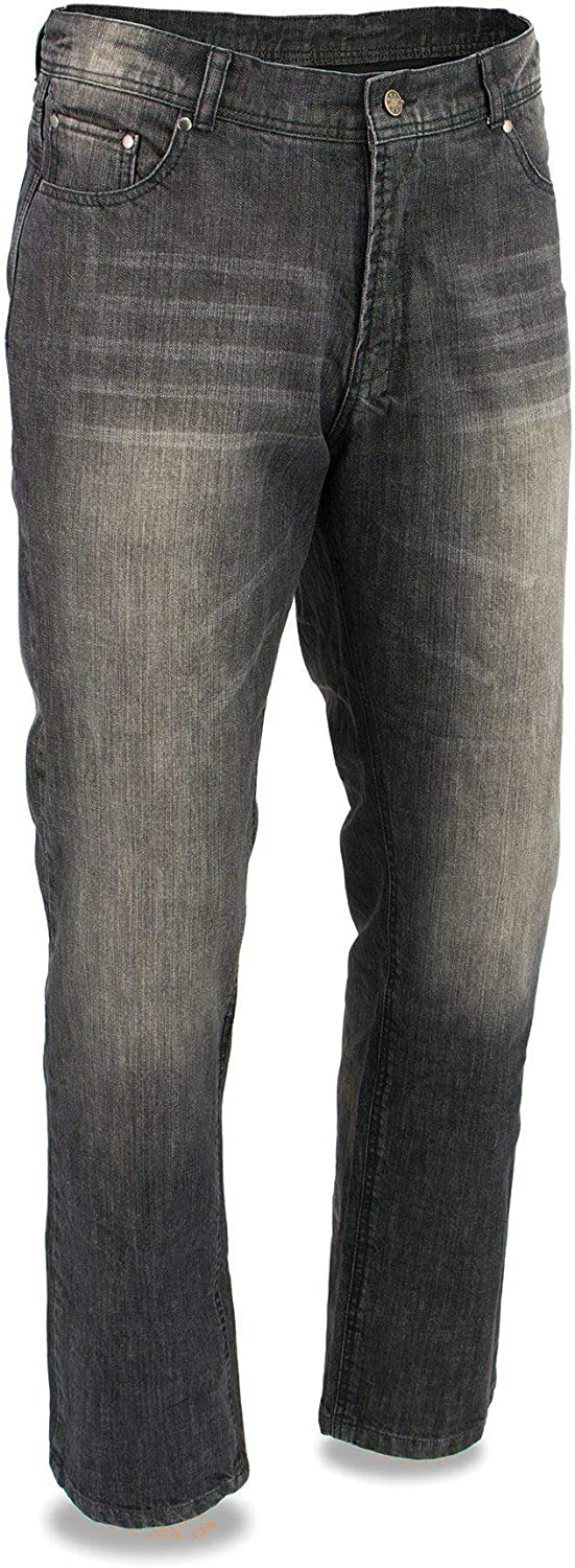 Milwaukee Performance Men's Armored Jeans