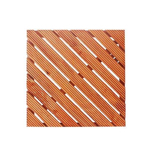 Floor Gy Terrassen Balkonfliesen Holzboden Terrasse
