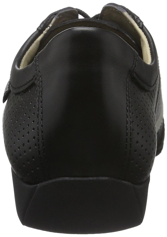 Diamant Men/'s 124-225-159 Ballroom Dance Shoes