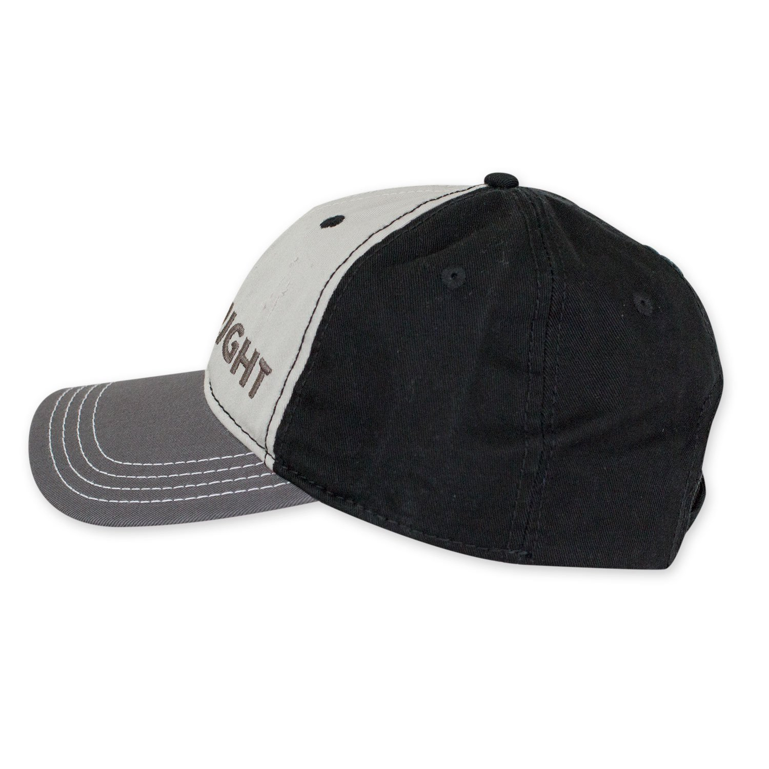 0f463373 Coors Light Mountain Logo Hat at Amazon Men's Clothing store: