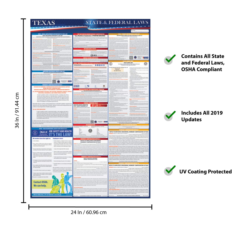 DMi PD 8 1//2 x 11 50 Forms M660-26NR Rediform Employment Application