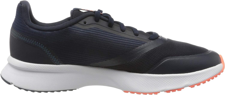 adidas Solar Glide 19 W, Scarpe da Corsa Donna Bianco Crystal White Ftwr White Glory Blue