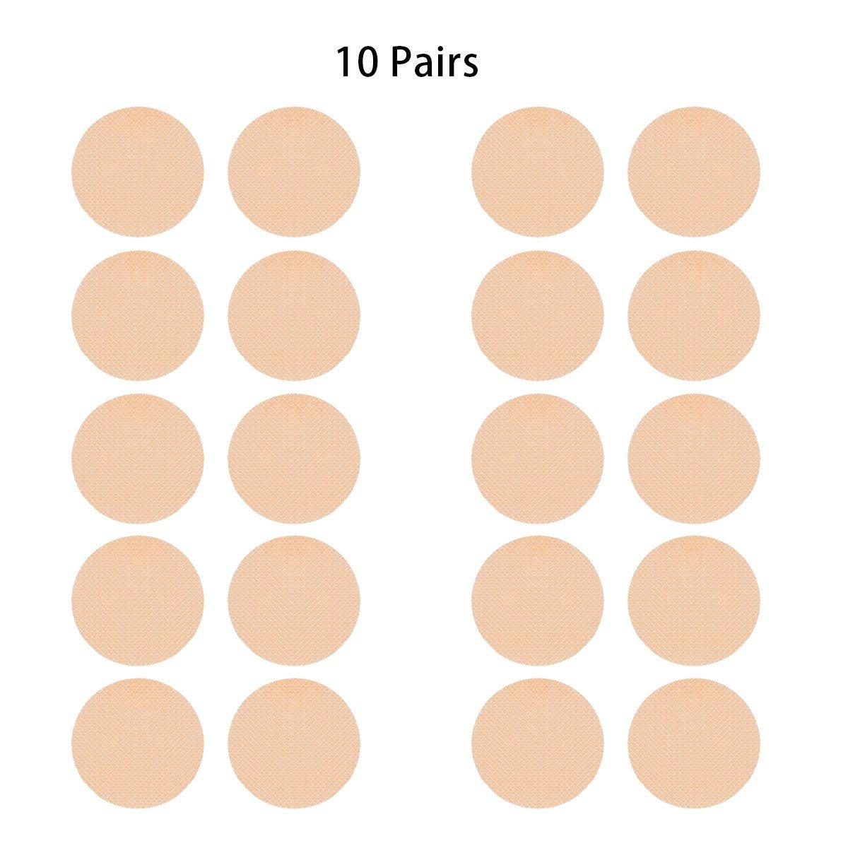 【アウトレット☆送料無料】 TiaoBug ACCESSORY One メンズ カラー: US サイズ: One ACCESSORY Size カラー: ベージュ B075Q9LWYD, MClimb WEED:f760d333 --- a0267596.xsph.ru
