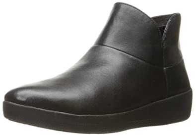 Women's Supermod Boot Ankle Bootie