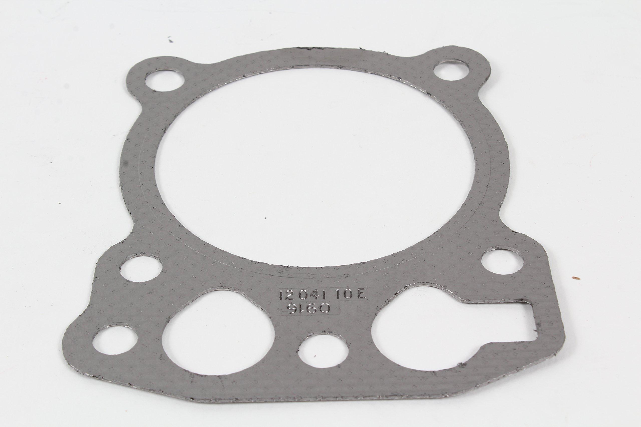 Kohler 12 041 10-S Cylinder Head Gasket