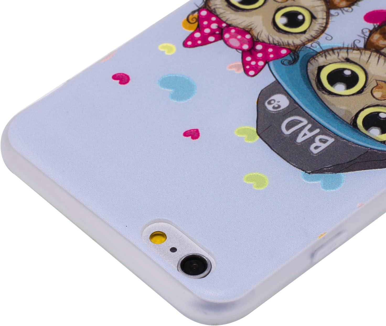cover iphone 6 gufi