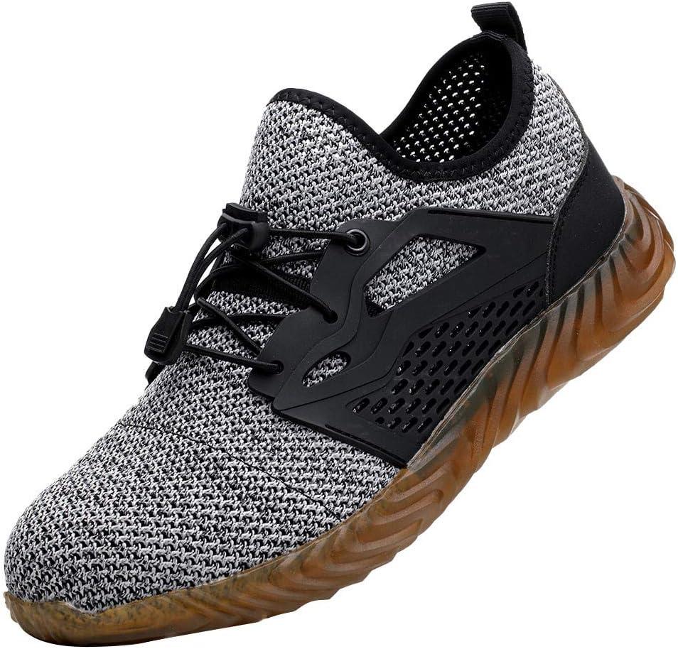 Caterpillar Kids Shoe Sneaker CHASE US 12.5-13