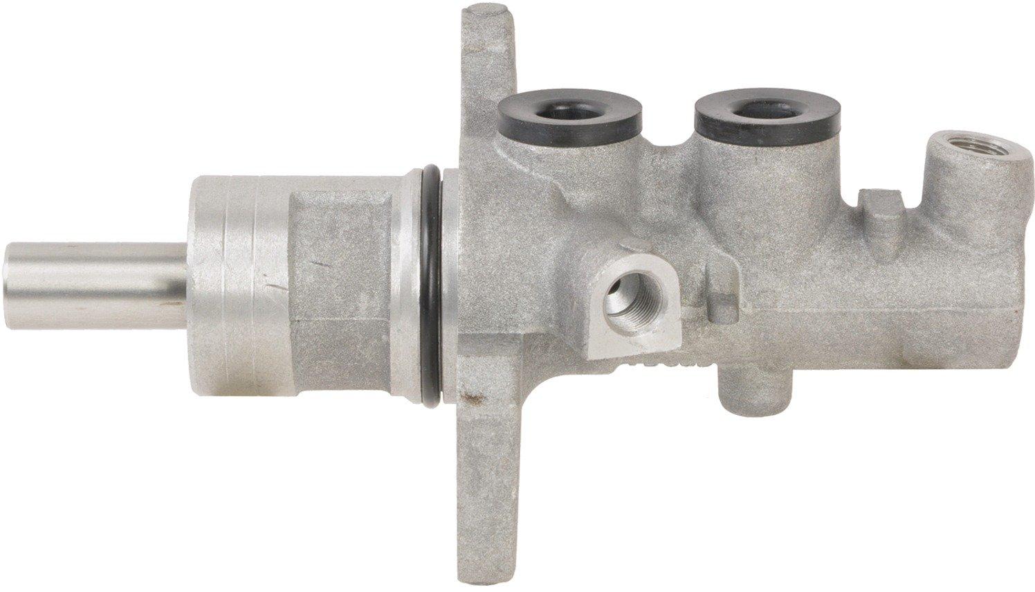 Cardone Select Cardone 13-3052 New Master Cylinder
