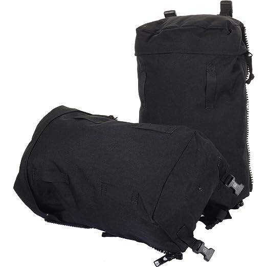 2 opinioni per Tasche laterali Karrimor PLCE