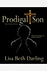Prodigal Son (Sister Christian Book 4) Kindle Edition