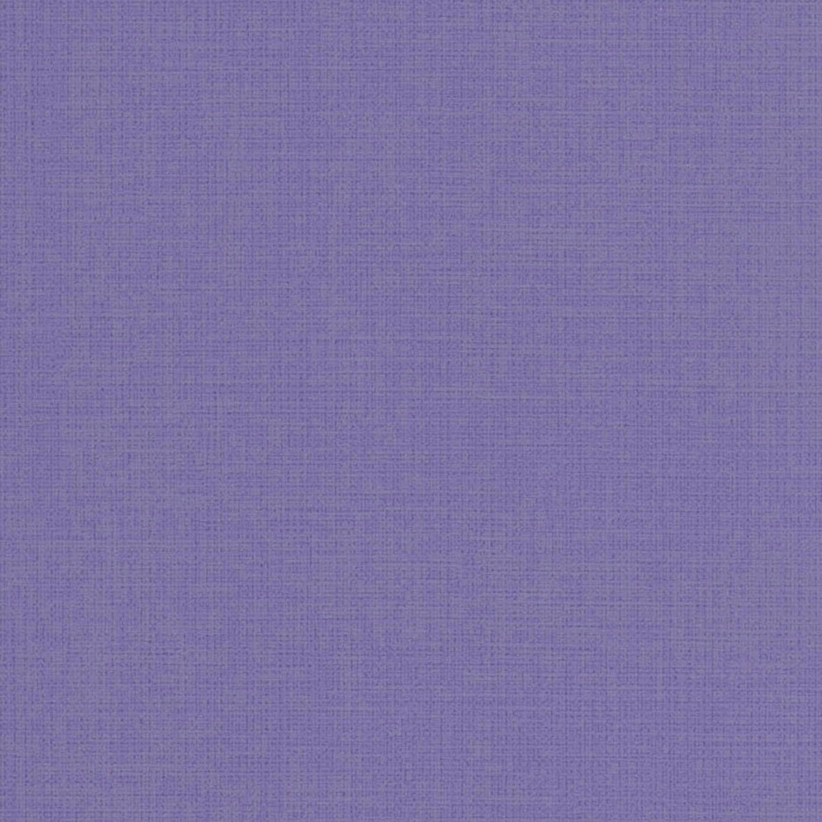 リリカラ 壁紙19m シンフル 無地 ブルー LL-8726 B01N3SZVFF 19m,ブルー4