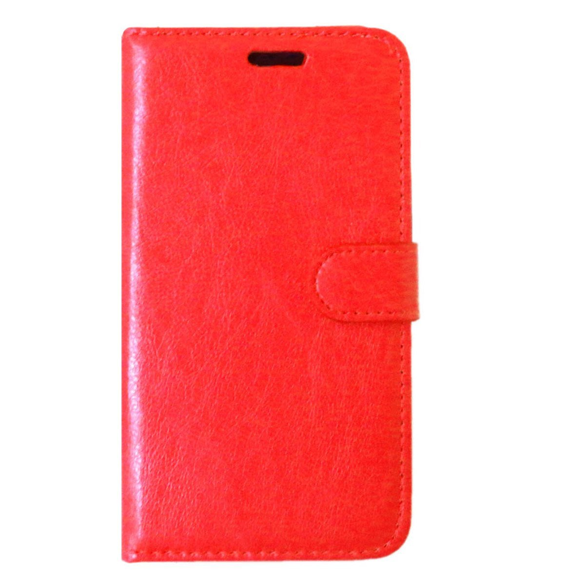Amazon.com: Y625 case, Huawei Y625 Cases,Khytech[red]Fashion ...