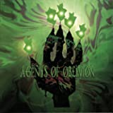 Agents of Oblivion
