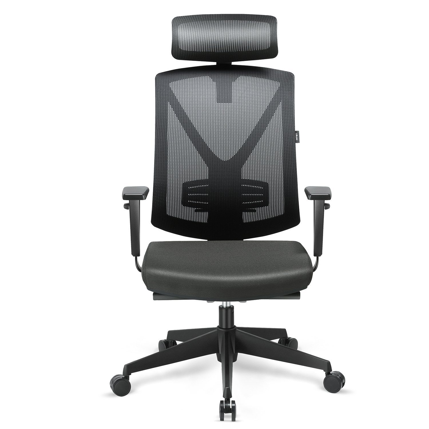 Ergonomic Mesh Office Desk Chair