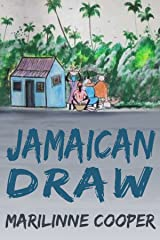 Jamaican Draw Kindle Edition