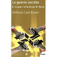 La guerre secrète (2)