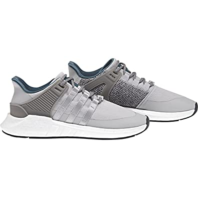 separation shoes b2cd4 08e96 adidas EQT Support 93/17 Mens Mens Cq2395 Size 7.5