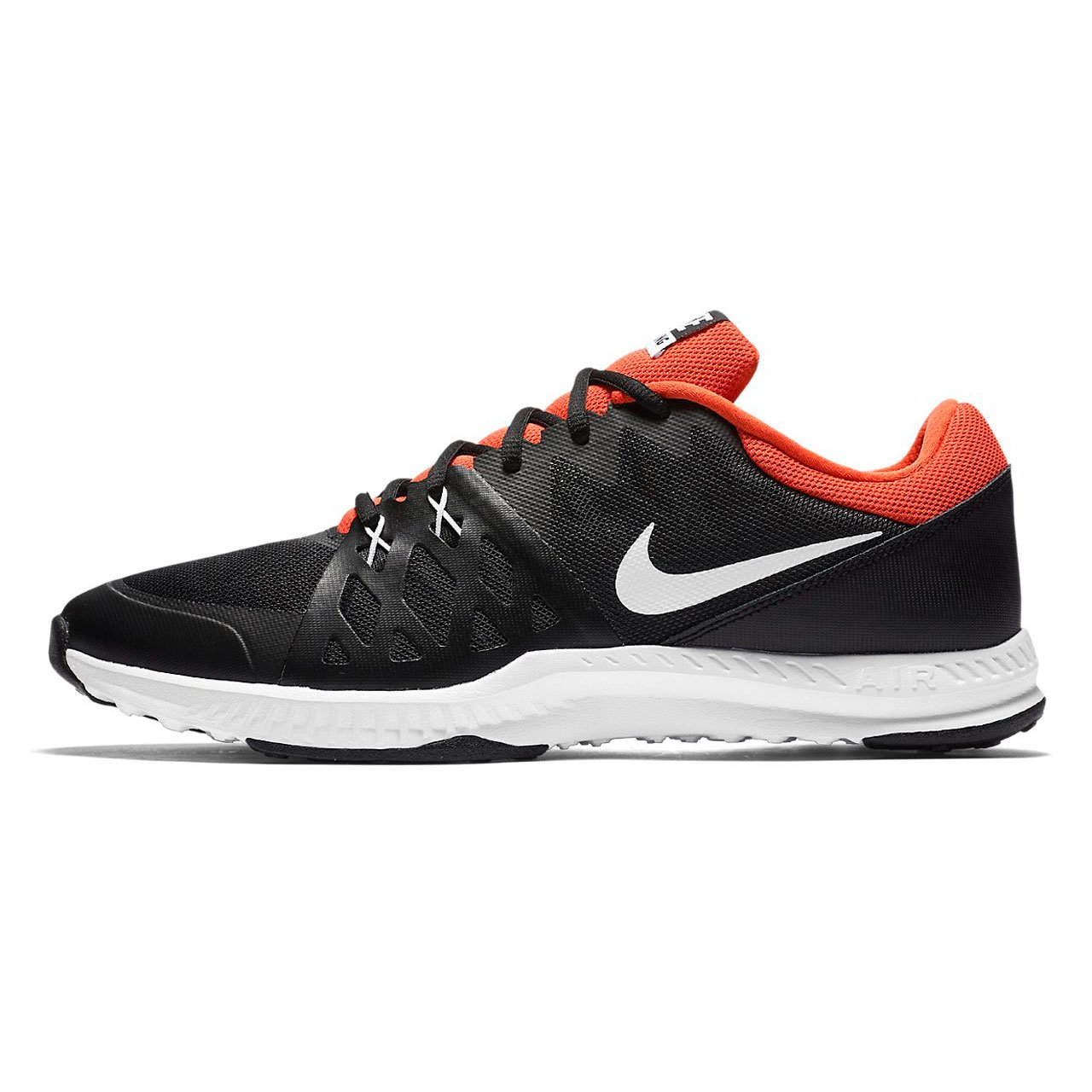 2b1f243e6a7216 Galleon - Nike Men s Air Epic Speed TR II Cross Trainer