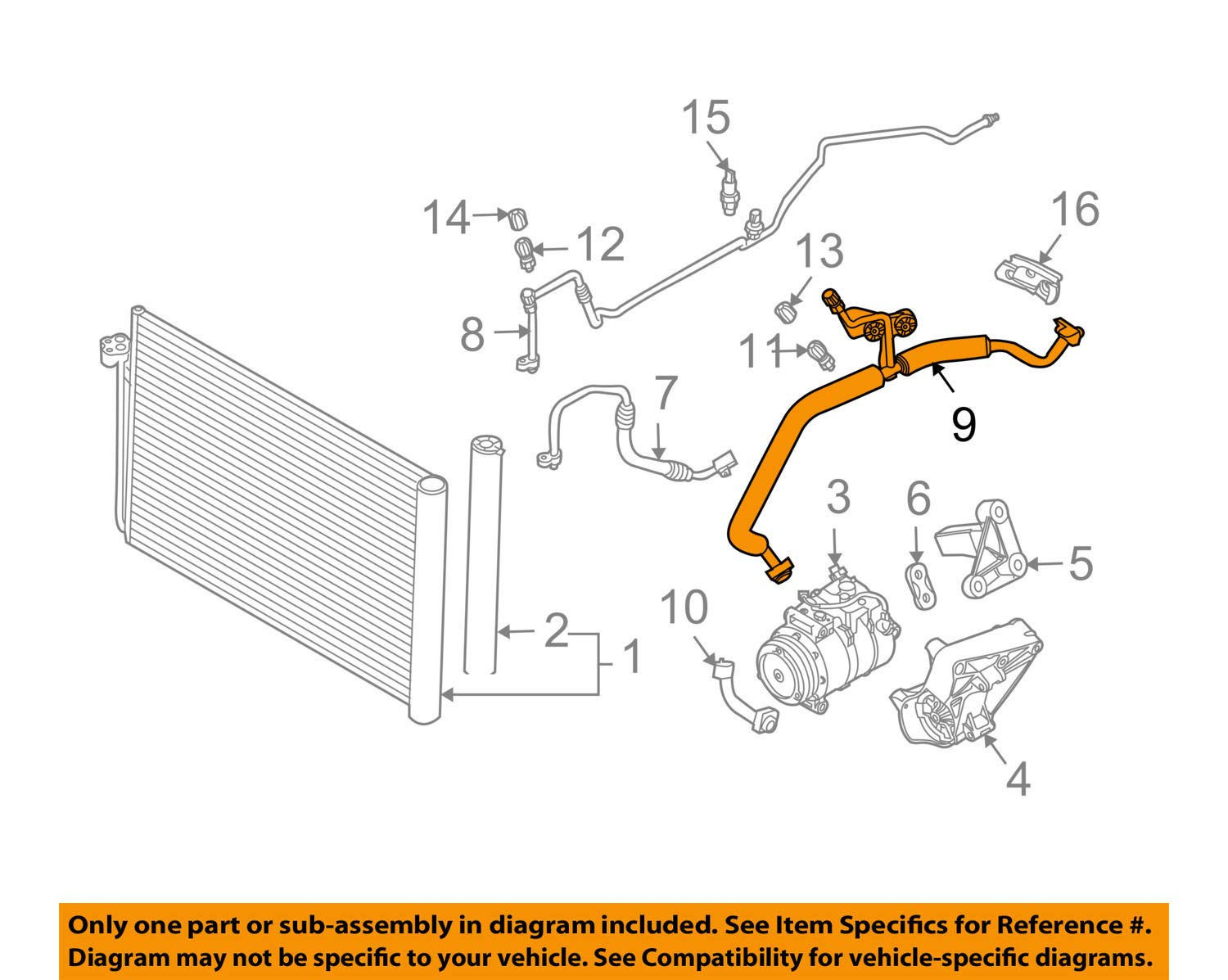 Bmw E36 Air Conditioning Wiring Diagram