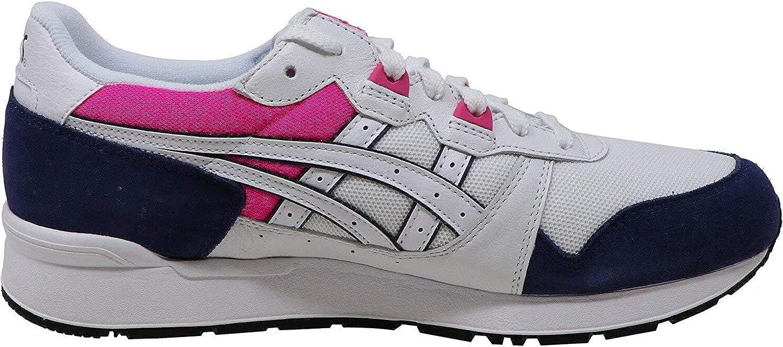 gel lyte shoes