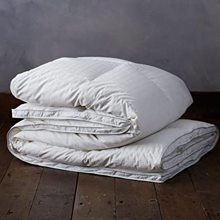 MY NEW DAPW ULTIMATE PILLOW