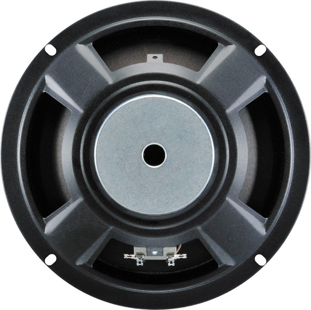 Celestion TF 1015 70 Watt Raw Frame Speaker 8 Ohm, 10 inch