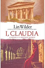 I, Claudia: A Novel of the Ancient World Paperback