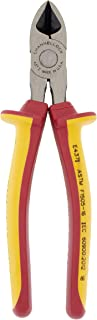 """product image for Channellock 437I 7"""" Diagonal Cutting Plier"""